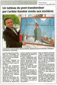 2008-09-17-Presse-Ocean