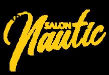 Nautic Festival